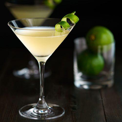 50 Special in Langa - Cocktail Sibona