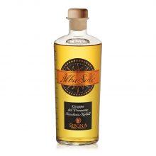 Grappa Albasole - Distilleria Sibona