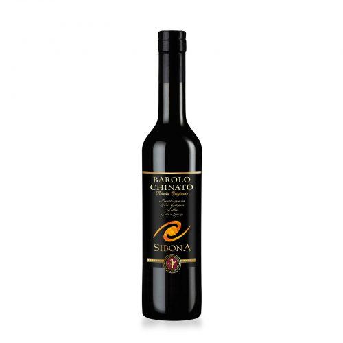 Barolo Chinato - Distilleria Sibona
