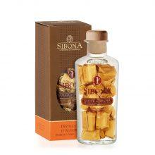 Gocce di grappa - Distilleria Sibona