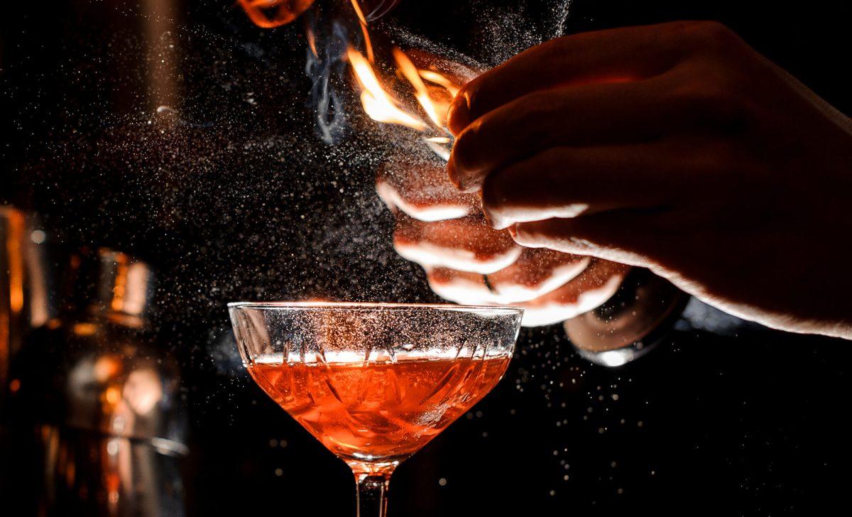 Mixology - Ricette cocktial con i prodotti Distilleria Sibona